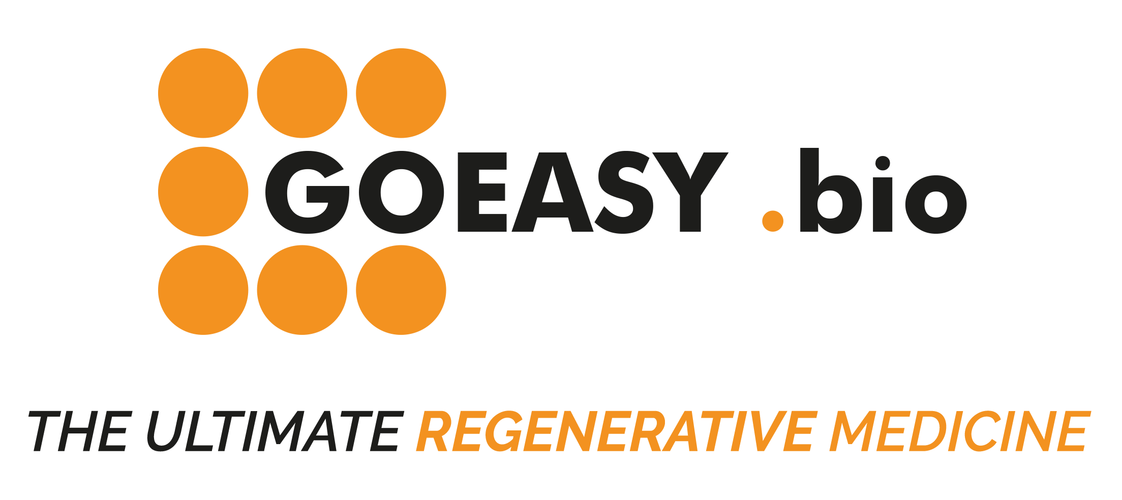 GOEASY.BIO – TREATMENTS
